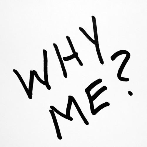 Itay Kalderon & Ortega Ft. Maya - Why Me (Club  Mix)