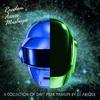 Something About Love (Daft Punk Vs. Ellie Goulding)