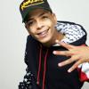 MC Kevin - Novinha Quer Mamar (PereraDJ) (Áudio Oficial)