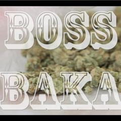Boss Baka ft. Lil Durk - Drugs R Us (Remix) [prod. Speaker Knockerz]