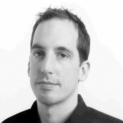 Design Matters with Debbie Millman: Christoph Niemann