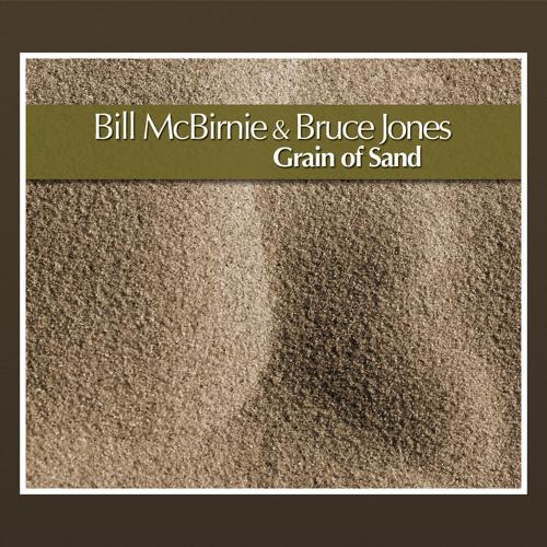 01 Grain Of Sand (Grao De Areia)