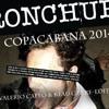 AronChupa - Copacabana 2014 (ValerioCafeo & Klau Gee Bootleg)