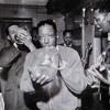 C.C. Rider - Will Shade & the Memphis Jug Band