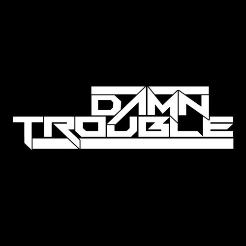 """DJ D.Tee """"Presents"""" Bass Music V.I.P Vol 1"""