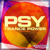Psy Trance Power Vol 3 - 5 Construction Kits
