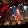 Radio Bemba Sound Sytem ~ Super Chango ~ [Manuchaofanspage]
