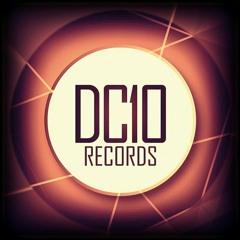 Dodobeatz - No [DC10 RECORDS]      ★2# Minimal Beatport Charts★