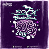 Private Ryan Presents Soca Brainwash 2015 mp3