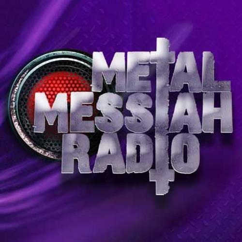 Radio feature: Steffie's Sinful Spotlight (Metal Messiah Radio)