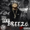 "600Breezy ""24 Bars"" Part 2"