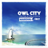 0wl City - The Tip 0f The Iceberg (Mardial Edit) [FREE DOWNLOAD = CLICK BUY LINK]