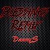 Blessings- Big Sean ft. Drake Kanye West (DannyS Remix)