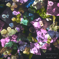 Cathedrals - OOO AAA (Tunji Ige Remix)