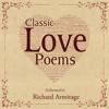 Bright Star by John Keats, Narrated by Richard Armitage mp3