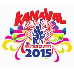 Zatrap - Nou Tout Se Haiti [Jingle Kanaval Nasyonal 2015]