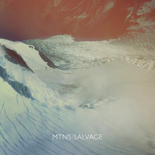 MTNS - Crave