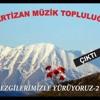 Partizan Müzik Toplulugu - Su Daglarin Doruklarinda mp3