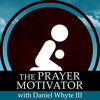 The Possibilities of True Prayer, Part 6 (TPMD Bus 2 - #614)