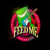 Nero - Innocence (Feed Me Remix) Official Download Link ---->