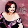 Rocio Durcal - Como Tu Mujer (Cover)