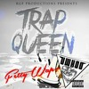 Fetty Wap - Trap Queen (UWhoo Remix)
