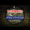 DJ THEEGZ - Da Mic To Da Deckz - Finale