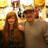 BBC Radio 2 - London's Tin Pan Alley: Danny Baker's Musical History Tour