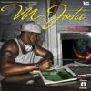 M Jota Feat Rudy La Scala Viajando Al Pasado Prod Por Tony D Mp3