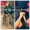 Big Sean's 1st Quarter *Remix* By Brandon Fisher Ft. KDC