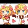 (Vocaloid 3) Electric Angel - Espanol (Kagamine RinLen)