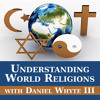 Animism and Folk Religion (Understanding World Religions #10)