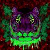 Jump Around- House Of Pain, Cypress Hill (Creepykid Remix)