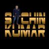 Kaash (Bilal Saeed) Ft - Sachin Kumar