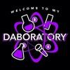 Daboratory- Lil Lonnie