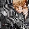 Dimas Denica - YES (Cover Acid Black Cherry) Mp3