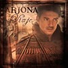 Cavernícolas Ricardo Arjona (Álbum Viaje 2014) Portada del disco