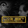 ITOLEDO - LIVE SET - TECHNO