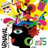 M!!XX CArNaVaLeRo!! 2015 - (recopilacion De Carnaval) - Luiz Panta Dj