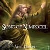 Song of Nimrodel