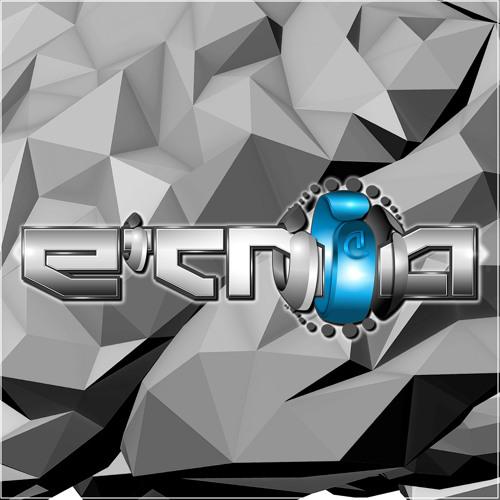 Etnia - Intelligence