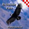 El Condor Pasa World Edition
