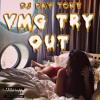 ♛Dj Day Tone♛ - #VMG (Try Out)