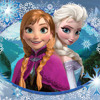 Elsa And Anna (Frozen cover)