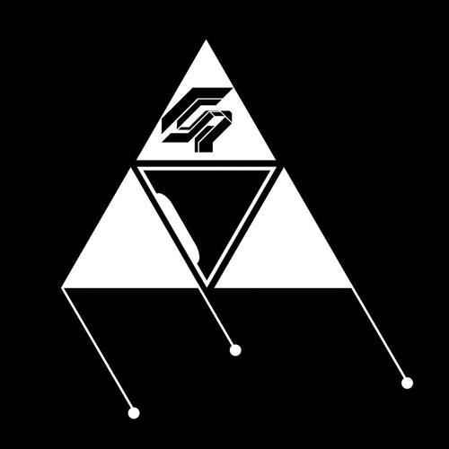 Sinuous Records Exclusive - Maztek - Album Podcast Special