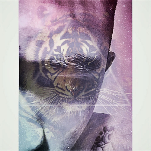 Dimitri Vegas & Like Mike Vs. VINAi - Louder (Jaxx & Vega Bootleg)
