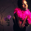 Fabulous Diva The Music Of Nina Simone - My Baby Just Cares For Me