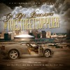 Download THE STREET SUPPLIER Mp3