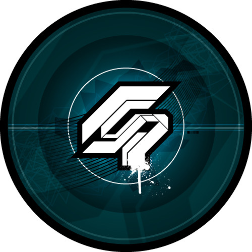 Sinuous Records - Kinetik & Treo - Legacy - Available now