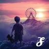 Adventure Club - Wonder(Solstis Remix)